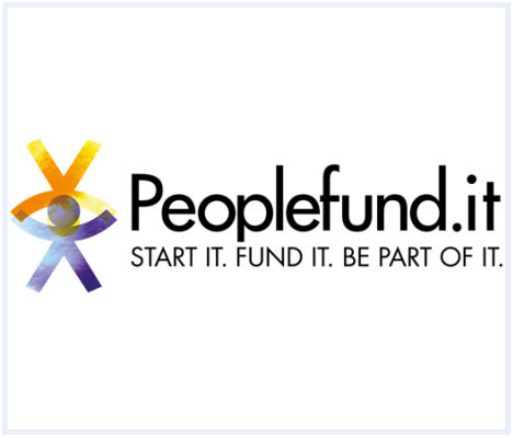 Peoplefund.it